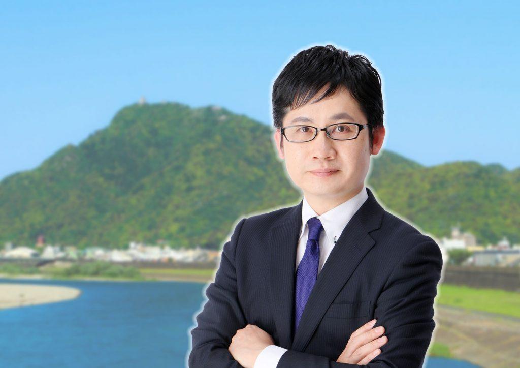 くおん経営 代表者プロフィール