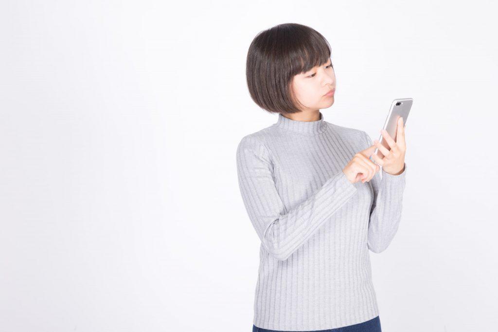 SNS(Facebook、Instagramなど)の効果的な活用・使い分け